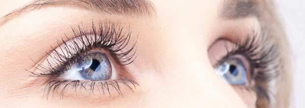 Augenlidkorrektur Lidkorrektur