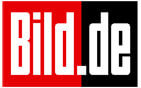 Logo bild.de