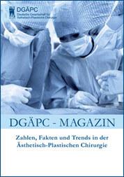 DGAEPC-Magazin_2009