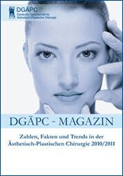 DGAEPC-Magazin_2010