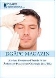 DGAEPC-Magazin_2011