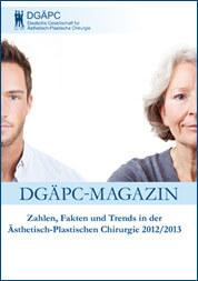 DGAEPC-Magazin_2012