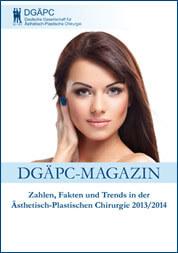 DGAEPC-Magazin_2013
