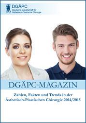 DGAEPC-Magazin_2014