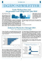DGAEPC_Newsletter_Dezember_2013