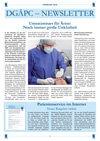 DGAEPC_Newsletter_Februar_2010
