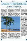 DGAEPC_Newsletter_Februar_2011