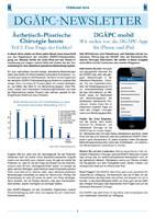 DGAEPC_Newsletter_Februar_2014