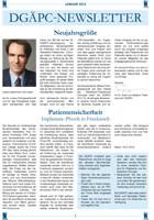 DGAEPC_Newsletter_Januar_2012