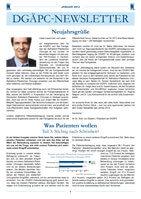 DGAEPC_Newsletter_Januar_2013