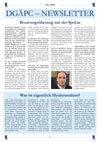 DGAEPC_Newsletter_Juli_2008