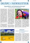 DGAEPC_Newsletter_Juli_2011