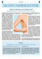 DGAEPC_Newsletter_Juli_2014