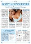 DGAEPC_Newsletter_Juni_2010