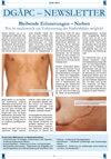 DGAEPC_Newsletter_Juni_2011