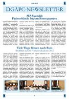 DGAEPC_Newsletter_Juni_2012