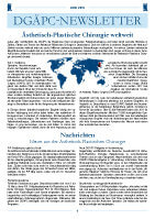 DGAEPC_Newsletter_Juni_2013