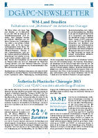 DGAEPC_Newsletter_Juni_2014