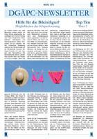DGAEPC_Newsletter_Maerz_2012