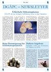DGAEPC_Newsletter_Mai_2010