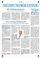 DGAEPC_Newsletter_Mai_2012