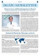 DGAEPC_Newsletter_Mai_2013