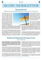 DGAEPC_Newsletter_Mai_2014