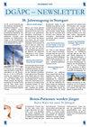 DGAEPC_Newsletter_November_2010