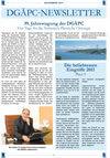 DGAEPC_Newsletter_November_2011