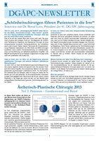 DGAEPC_Newsletter_November_2013