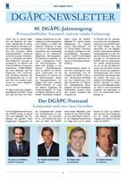 DGAEPC_Newsletter_Oktober_2012