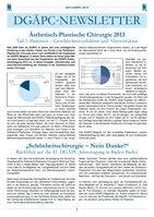 DGAEPC_Newsletter_Oktober_2013