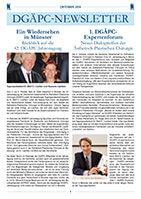 DGAEPC_Newsletter_Oktober_2014