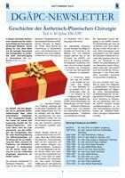 DGAEPC_Newsletter_September_2012