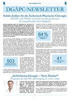 DGAEPC_Newsletter_September_2013