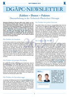 DGAEPC_Newsletter_September_2014