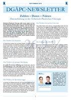 DGAEPC_Newsletter_September_2014