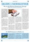 DGAEPC_Newsletter_Februar_2008