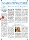 DGAEPC_Newsletter_Juni_2009