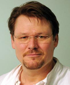 Dr-Alexander-P-Hilpert