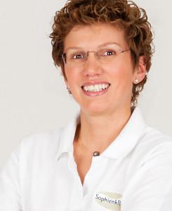 Dr-Annette-Kotzur