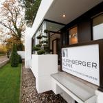Dr-Baetge_Klinik