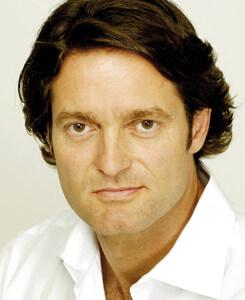Dr-Christoph-Reis
