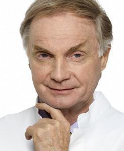 Dr-Detlef-Witzel