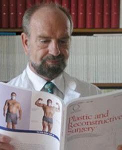 Dr-Hans-Henning-Spitalny