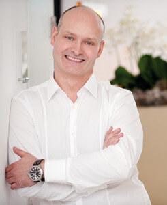 Dr-Jens-H-Baetge