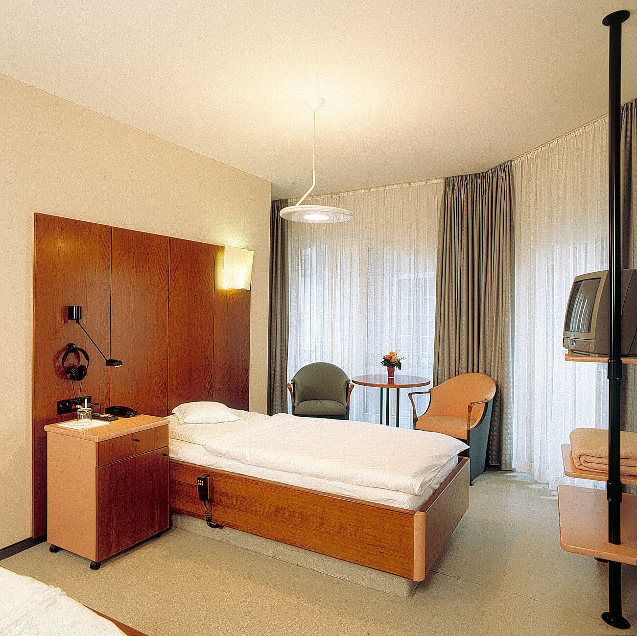 dr helge m jens plastische und sthetische chirurgie in aachen. Black Bedroom Furniture Sets. Home Design Ideas