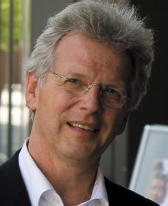 Dr-Joachim-Graf-von-Finckenstein
