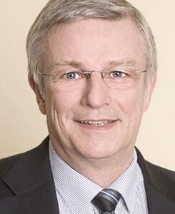 Dr-Joachim-Netzler
