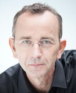 Dr. Jörg Blesse